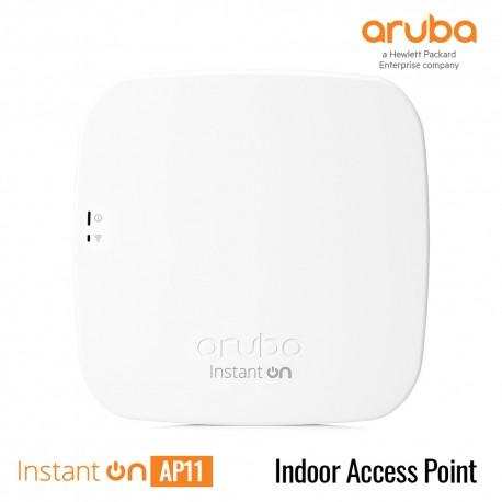 Aruba Instant On AP11 Indoor Access Point