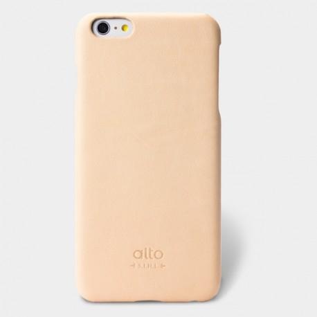 Alto Leather Case for iPhone 6 Plus - Original Plus - Original