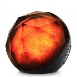 Speaker Color Ball Bluetooth - Black