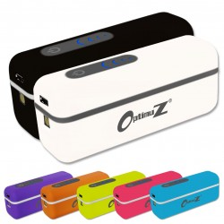 Optimuz Powerbank Compatto 3000mAh - All Color