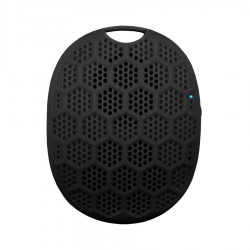 Speaker Bluetooth Mini Dome - Black