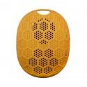 Speaker Bluetooth Mini Dome - Orange