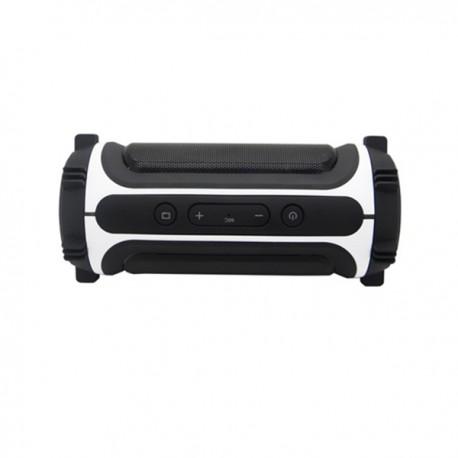 Speaker X-Bass Plus ITA Bluetooth