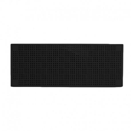 Speaker Bluetooth Brick Sport