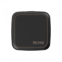PQI Power 12000NB Power Bank 12000mAh