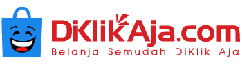 DiKlikAja.com