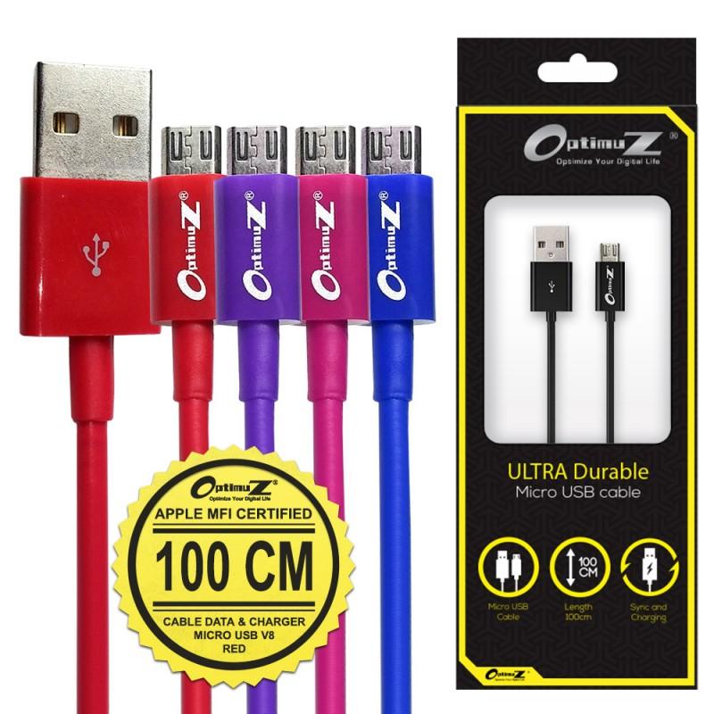 optimuz-kabel-micro-usb-v8-1-meter.jpg